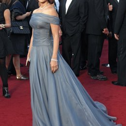 Penelope Cruz / 84rd Annual Academy Awards - Oscars / Oscarverleihung 2012 Poster