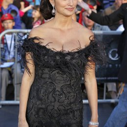 Penelope Cruz / Filmpremiere / Pirates of the Caribbean - Fremde Gezeiten Poster