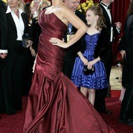 Penelope Cruz / Oscar 2010 / 82th Annual Academy Awards Poster