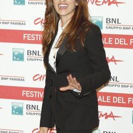 Penélope Cruz / 6. Filmfest Rom 2011 Poster