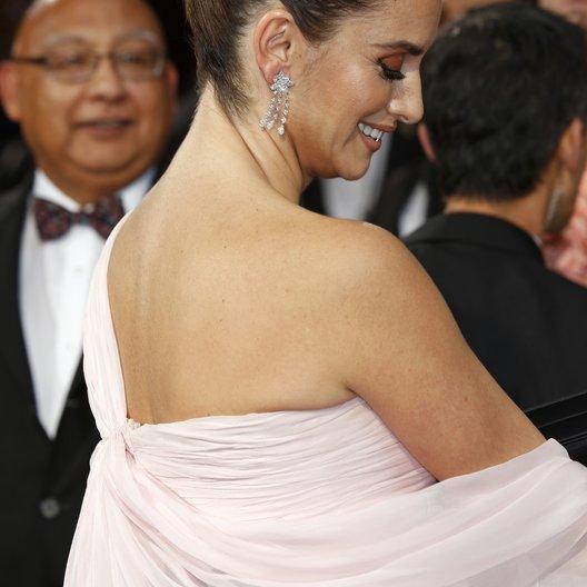 Penélope Cruz / 86th Academy Awards 2014 / Oscar 2014 Poster