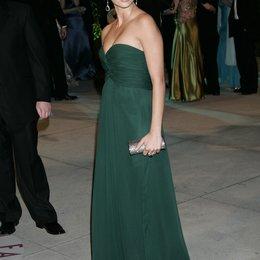 Vanity Fair Oscar Party 2005 / Penélope Cruz Poster