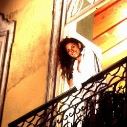Woman On Top / Penélope Cruz Poster