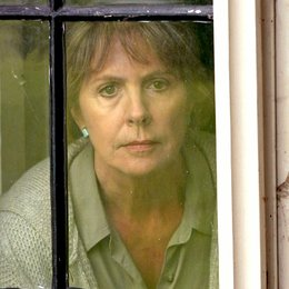 Hauses Hüterin, Des / Penelope Wilton Poster