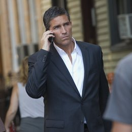 Person of Interest - Die komplette zweite Staffel Poster