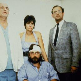Traum - Team, Das / Christopher Lloyd / Peter Boyle / Lorraine Bracco / Dennis Boutsikaris Poster