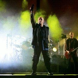 Peter Gabriel spielt Zusatztermine