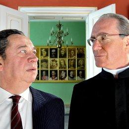 Kardinal, Der / Peter Lerchbaumer / August Zirner Poster