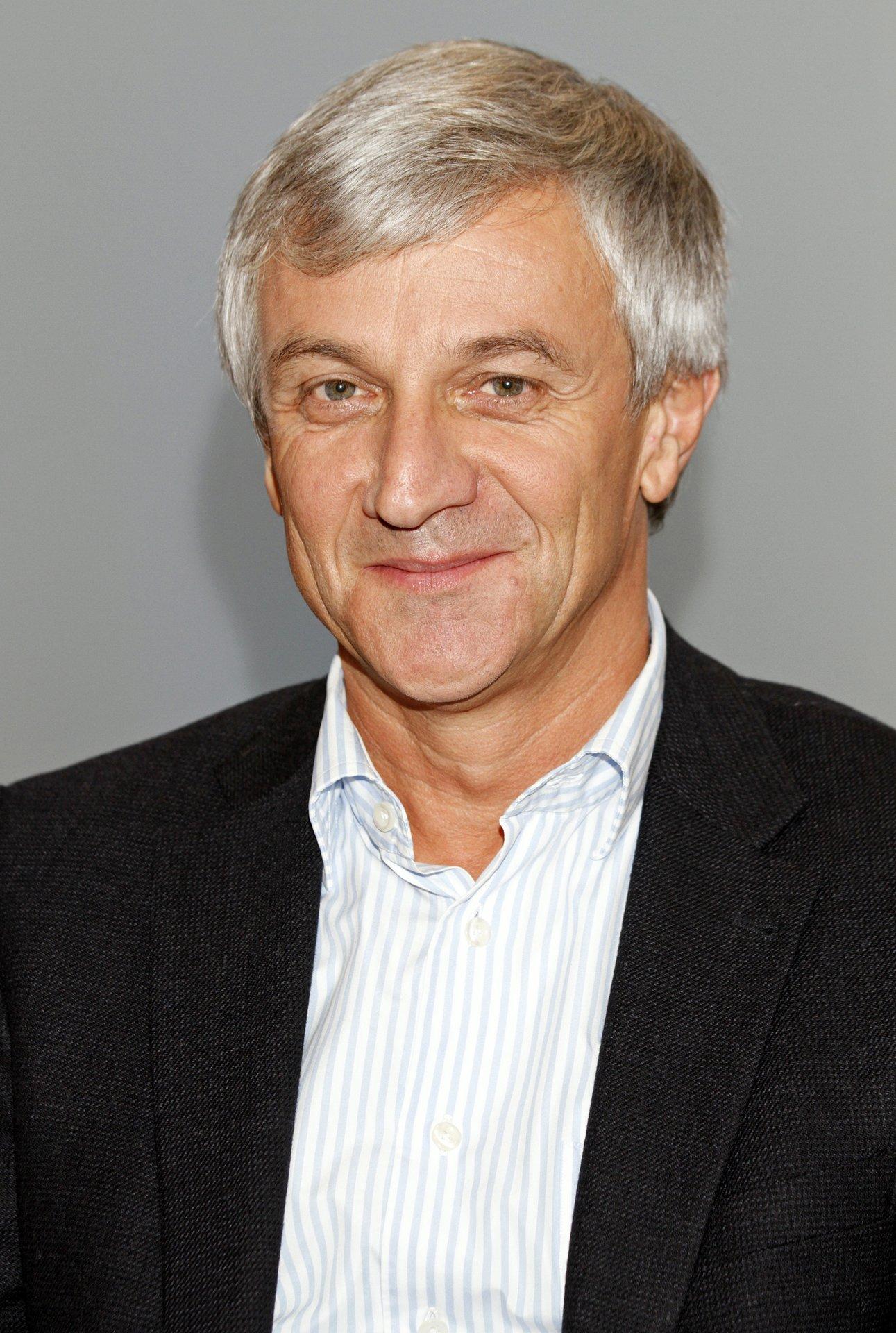Peter Probst