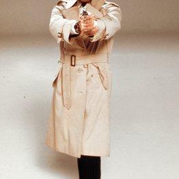 Inspektor Clouseau, der beste Mann bei Interpol / Peter Sellers