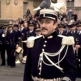 Rosarote Panther Film Collection, Der / RevengeOfThePinkPan PUB / Peter Sellers / Inspektor Clouseau - der irre Flic mit dem heißen Blick