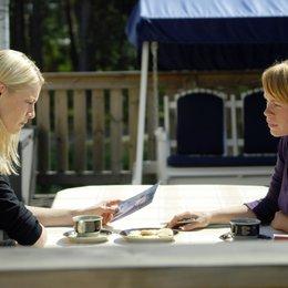 Kommissar und das Meer: Sommerzeit, Der (ZDF)