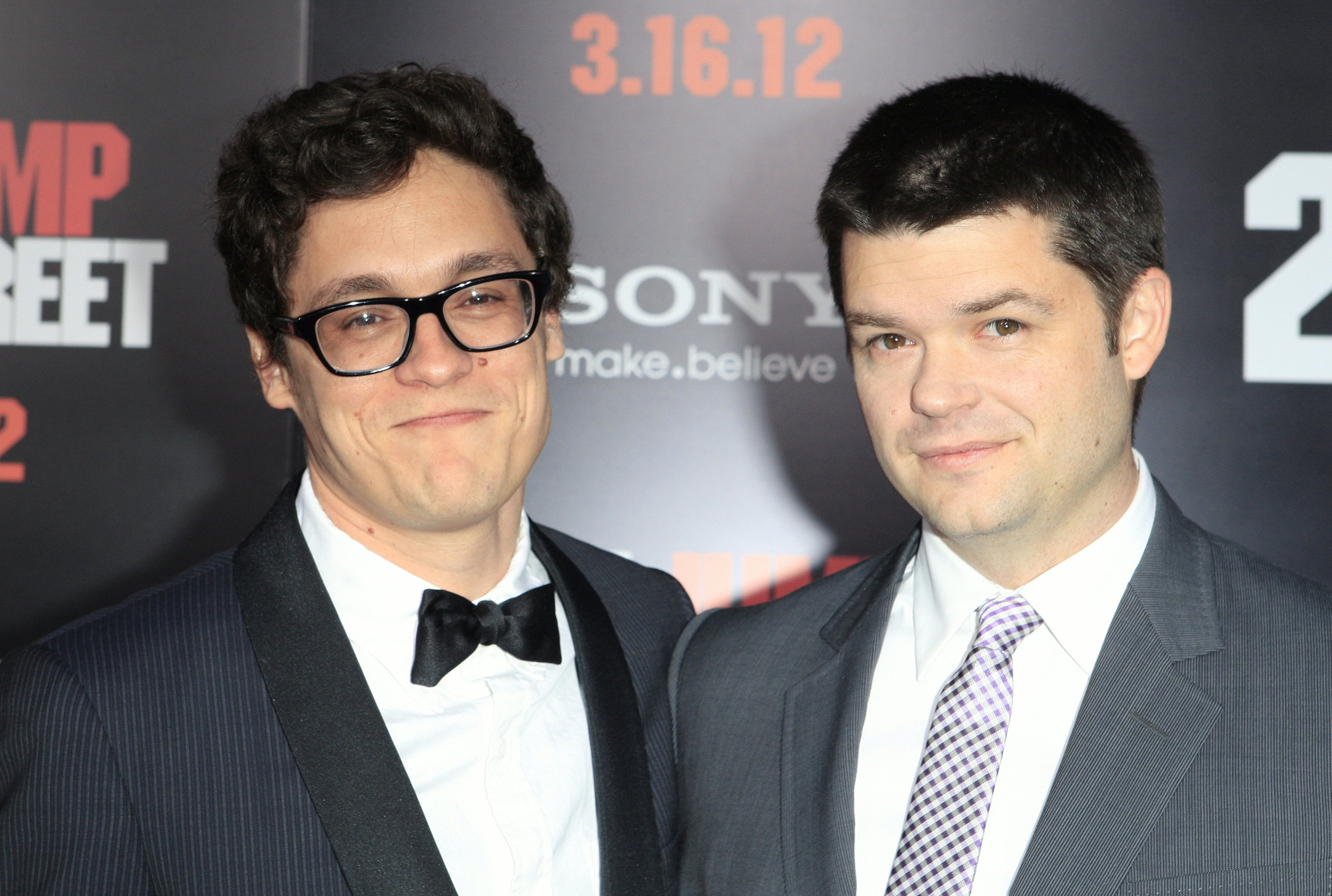 phil lord millerphil lord and christopher miller, phil lord twitter, phil lord instagram, phil lord and christopher miller movies, phil lord imdb, phil lord net worth, phil lord and chris miller movies, phil lord of the flies, phil lord and chris miller the flash, phil lord the flash, phil lord tweet, phil lord miller, phil lord star wars, phil lord irene neuwirth, phil lord and chris miller imdb, phil lord director, phil lord lego oscar, phil lord biography, phil lord e christopher miller, phil lord chris miller easy a