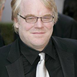 Hoffman, Philip Seymour / 78. Academy Award 2006 / Oscarverleihung 2006 / Oscar 2006 Poster