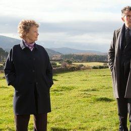 Philomena / Dame Judi Dench / Steve Coogan