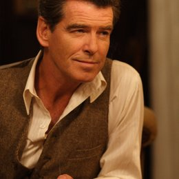 Married Life / Pierce Brosnan Poster