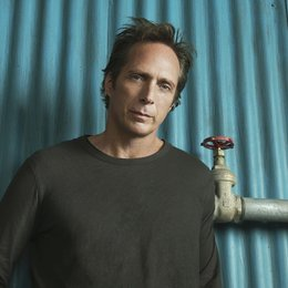 Prison Break (4. Staffel, 22 Folgen) / William Fichtner Poster