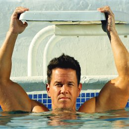 Pain & Gain / Mark Wahlberg
