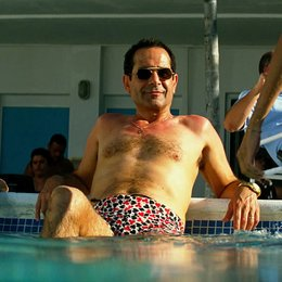 Pain & Gain / Tony Shalhoub