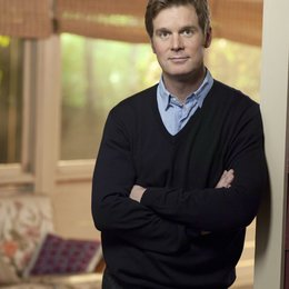 Parenthood / Peter Krause Poster