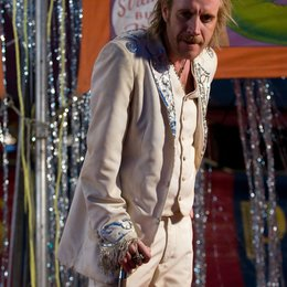 Passion Play / Rhys Ifans