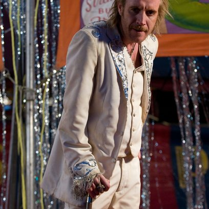 Passion Play / Rhys Ifans Poster