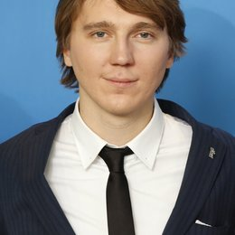 Paul Dano / Internationale Filmfestspiele Berlin 2015 / Berlinale 2015 Poster