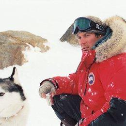 Antarctica - Gefangen im Eis / Antarctica / Paul Walker Poster