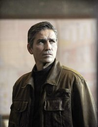 Person Of Interest Episodenguide