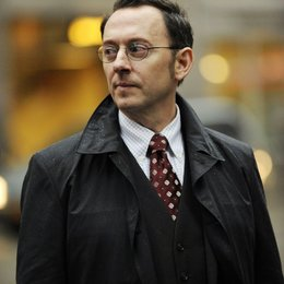 Person of Interest / Michael Emerson Poster