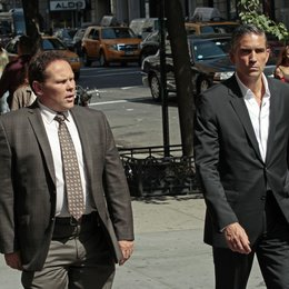 Person of Interest - Die komplette dritte Staffel Poster