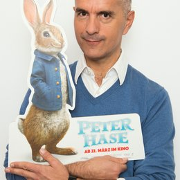 peter-hase-28 Poster