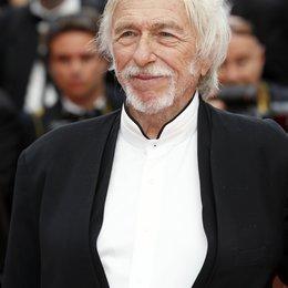 Richard, Pierre / 68. Internationale Filmfestspiele von Cannes 2015 / Festival de Cannes Poster