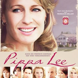 Pippa Lee Poster