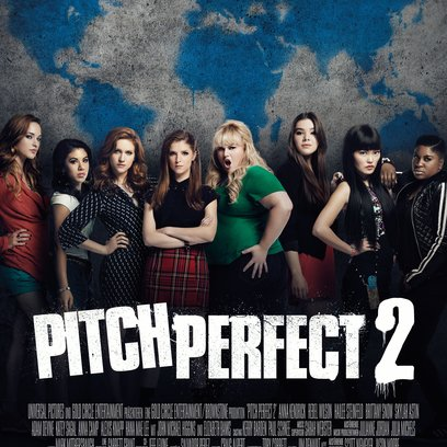pitch-perfect-2-9 Poster