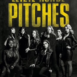 pitch-perfect-3-3 Poster
