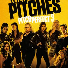 pitch-perfect-3-4 Poster