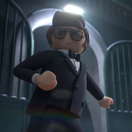 playmobil-der-film-6 Poster