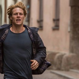 Point Break / Luke Bracey