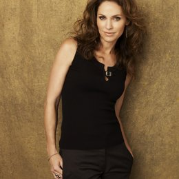 Private Practice (03. Staffel) / Amy Brenneman Poster