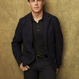 Private Practice (03. Staffel) / Chris Lowell Poster