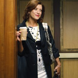 Private Practice (03. Staffel) / Kate Walsh Poster