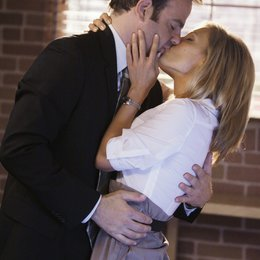 Private Practice (03. Staffel) / Paul Adelstein / KaDee Strickland Poster