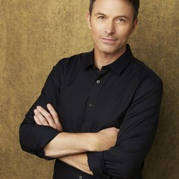 Private Practice (03. Staffel) / Tim Daly Poster