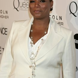 Queen Latifah / 3rd Annual Essence Black Women in Hollywood Luncheon Poster