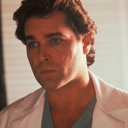 Article 99 / Ray Liotta Poster