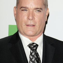 Ray Liotta / 16th Annual Hollywood Film Awards Gala 2012 Poster