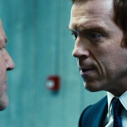 Crime - Good Cop/Bad Cop, The / Crime - Good Cop/Bad Cop, The / Crime - Good Cop/Bad Cop, The / Crime - Good Cop/Bad Cop, The / Crime, The / Ray Winstone / Damian Lewis Poster