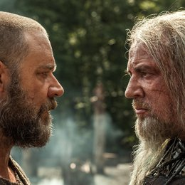 Noah / Russell Crowe / Ray Winstone Poster