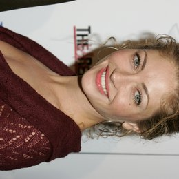Rebecca Gayheart / The Art of Elysium Benefitz Auction at Minotti Möbelhaus West Hollywood Poster